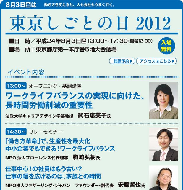 スクリーンショット 2012-07-27 10.55.43.png