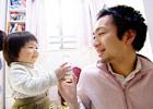 病児保育のNPO法人フローレンス代表 駒崎弘樹のblog