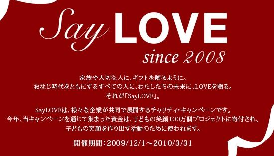 2009y12m02d_230425470.jpg