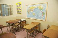 学習室.png