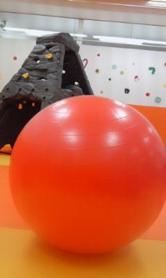 巨大ボール.jpg