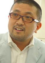 fujimaki_yukio000.jpg